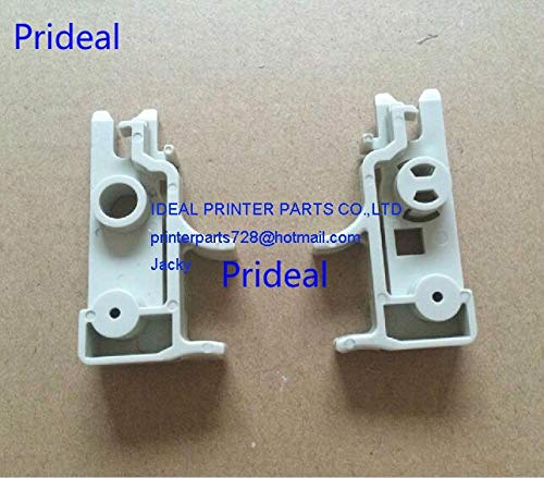 Fantastic Prices! Printer Parts Yoton 10pairs New 1018189,1018188 Frame TR Buckle Left and Right for...