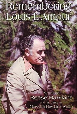 Remembering Louis L'Amour