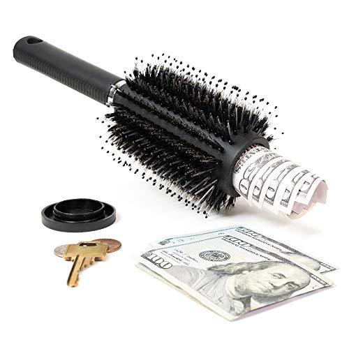 hair brush stash - 5