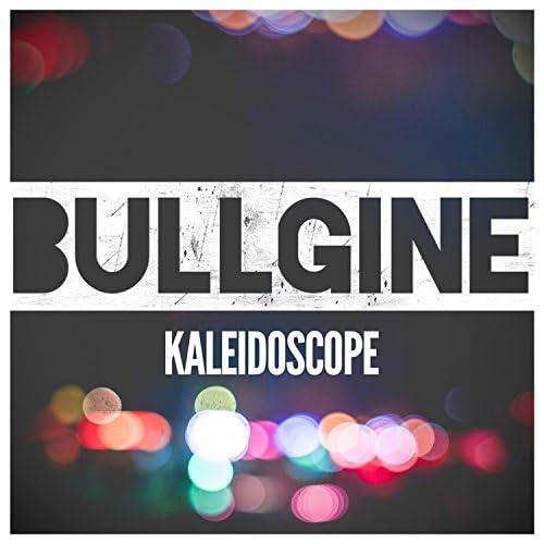 Bullgine