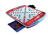 Hasbro Scrabble Deluxe Edition (Amazon Exclusive)