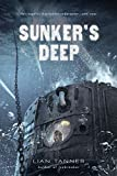 Sunker's Deep: 2 (The Icebreaker Trilogy)