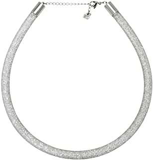 Swarovski Stardust Deluxe Ladies Necklace 5180944