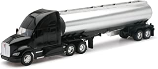 Shop72 Personalized Diecast NewRay Kenworth Oil Tanker Unique Gift for Drivers