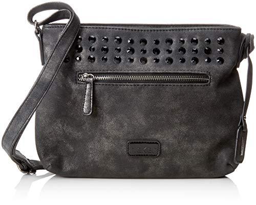 Rieker Handtasche günstig kaufen mit Erfahrungen von Käufern