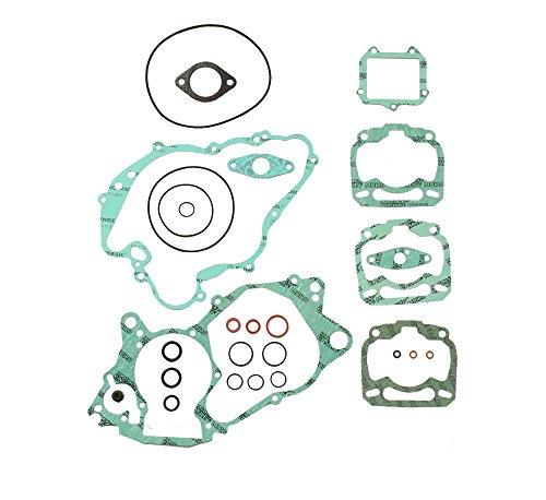Athena P400010850013 Dichtungssatz Motor