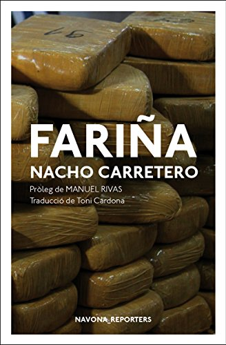 Fariña (Navona_Reporters)