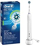 Oral-B White Pro 1000 Power