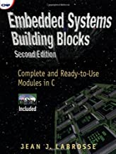 Best programming embedded systems second edition Reviews