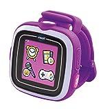 Vtech Kidizoom Smart Watch lila 80-155754