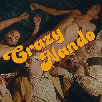 Crazy Nando