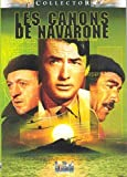 Les Canons de Navarone [Édition ...