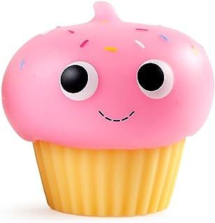 Cupcake: Kidrobot Yummy World Tasty Treats Mini Figure