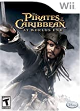 Best wii pirates of the caribbean Reviews