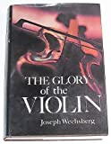 The Glory of the Violin