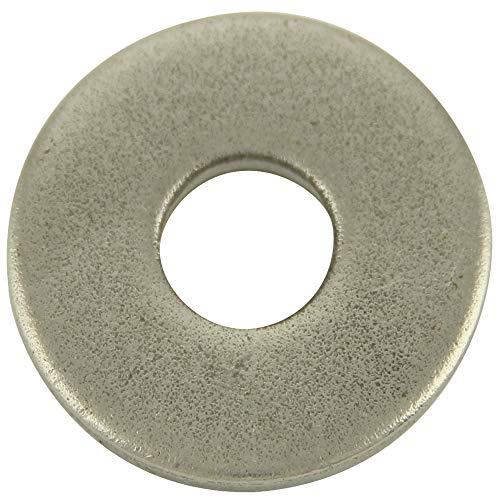 Hexagonal Vis Niro m12 acier inoxydable a2 a4 DIN 933 Machines Filetage Vis