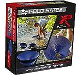 Kit bateas para oro Xp GOLD BATEA