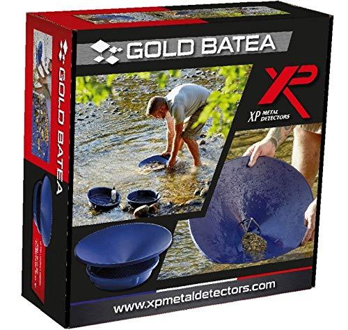 Kit Orpaillage Gold BATEA XP-XP Metal