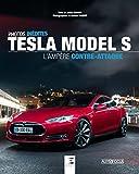Tesla Model S - L'ampère contre-attaque