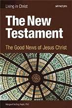 Best jesus christ 2012 Reviews