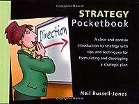 Strategy Pocketbook (Management Pocketbooks)