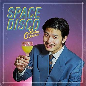Space Disco