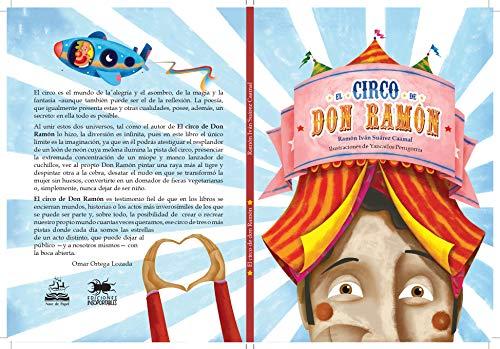 El Circo de Don Ramón