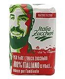 ZUCCHERO SEMOLATO ITALIA ZUCCHERI PACCO DA KG 1