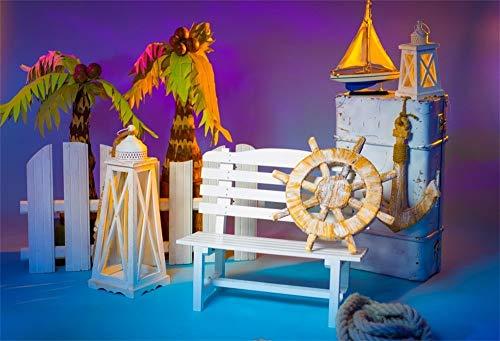 Mauspads Fotorahmen Banner Herzen Postkarte Photoshop Rahmen Mousepad Mauspad Mauspad Mauspads Spielmatte 25X30cm
