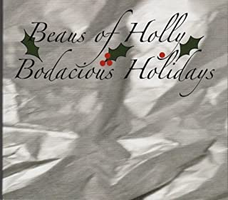 holly and beau sale
