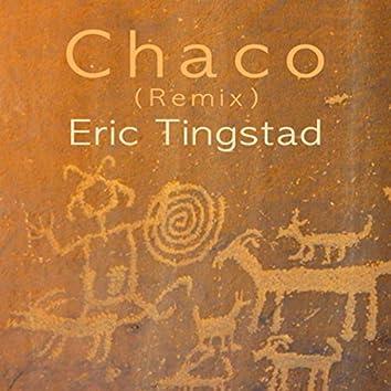 Chaco (Remix)