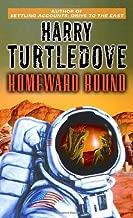By Harry Turtledove Homeward Bound (Worldwar & Colonization) (Reprint) [Mass Market Paperback]