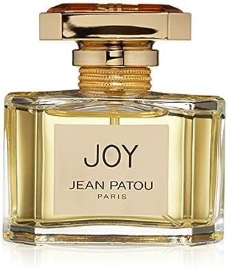 Jean Patou Joy Agua