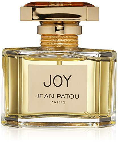 Jean Patou Joy Eau de Parfum Spray, 1.6 Fl Oz