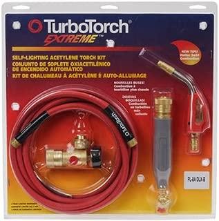 turbo torch b tank kit