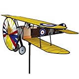 Premier Kites Airplane Spinner - Sopwith