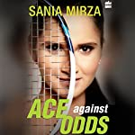 Ace Against Odds cover art