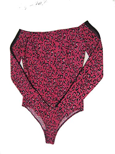 Guess Delicia Body, Mehrfarbig Large
