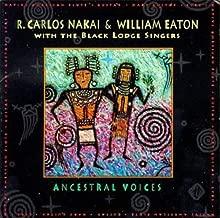 Ancestral Voices