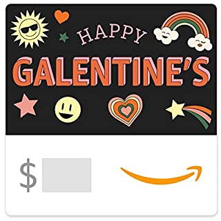 Amazon eGift Card - Happy Galentine's (B08T5HKJVP) | Amazon price tracker / tracking, Amazon price history charts, Amazon price watches, Amazon price drop alerts