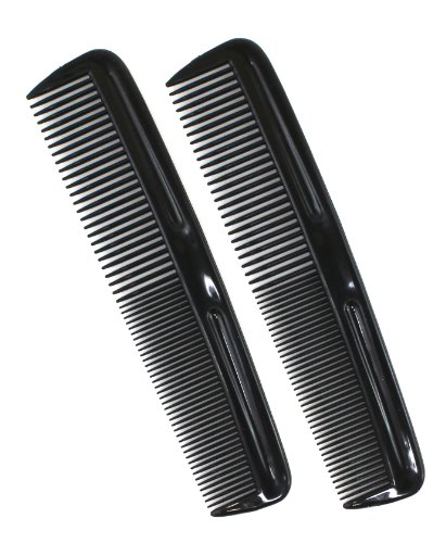Hair Care 4Pack Comb  Not Breakable
