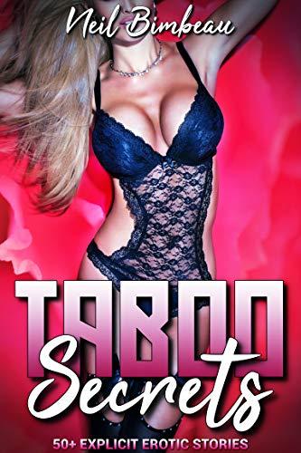 Taboo Secrets