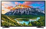 Samsung 40-inch Led Tvs
