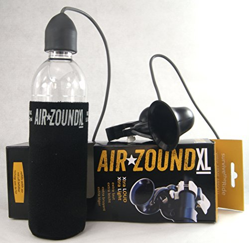 AirZound XL.