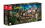 Cabela's The Hunt - Championship Edition (Nintendo Switch)