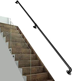 Amazon Fr Rambarde Escalier
