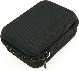 حقيبة تخزين إيفا لـ Logitech G903/G900/G502/G402 حقيبة تخزين محمولة لفأرة للسفر مقاومة للصدمات