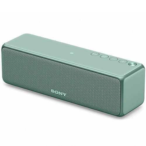 xb22 fabricante Sony