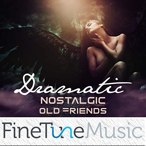 FineTune Music