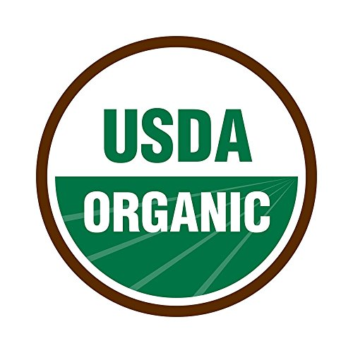 Positively Tea Company, Organic Assam TGFOP, Black Tea, Loose Leaf, 1 Pound Bag